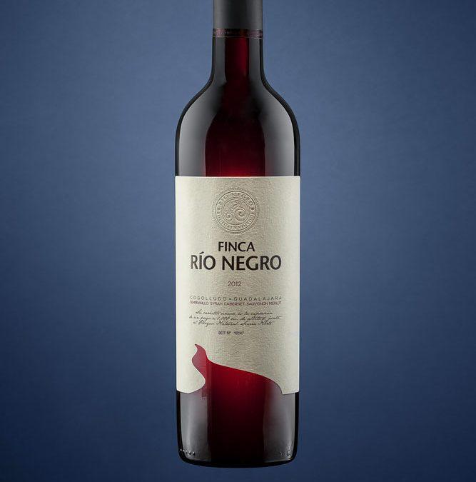 Bodegas Río Negro