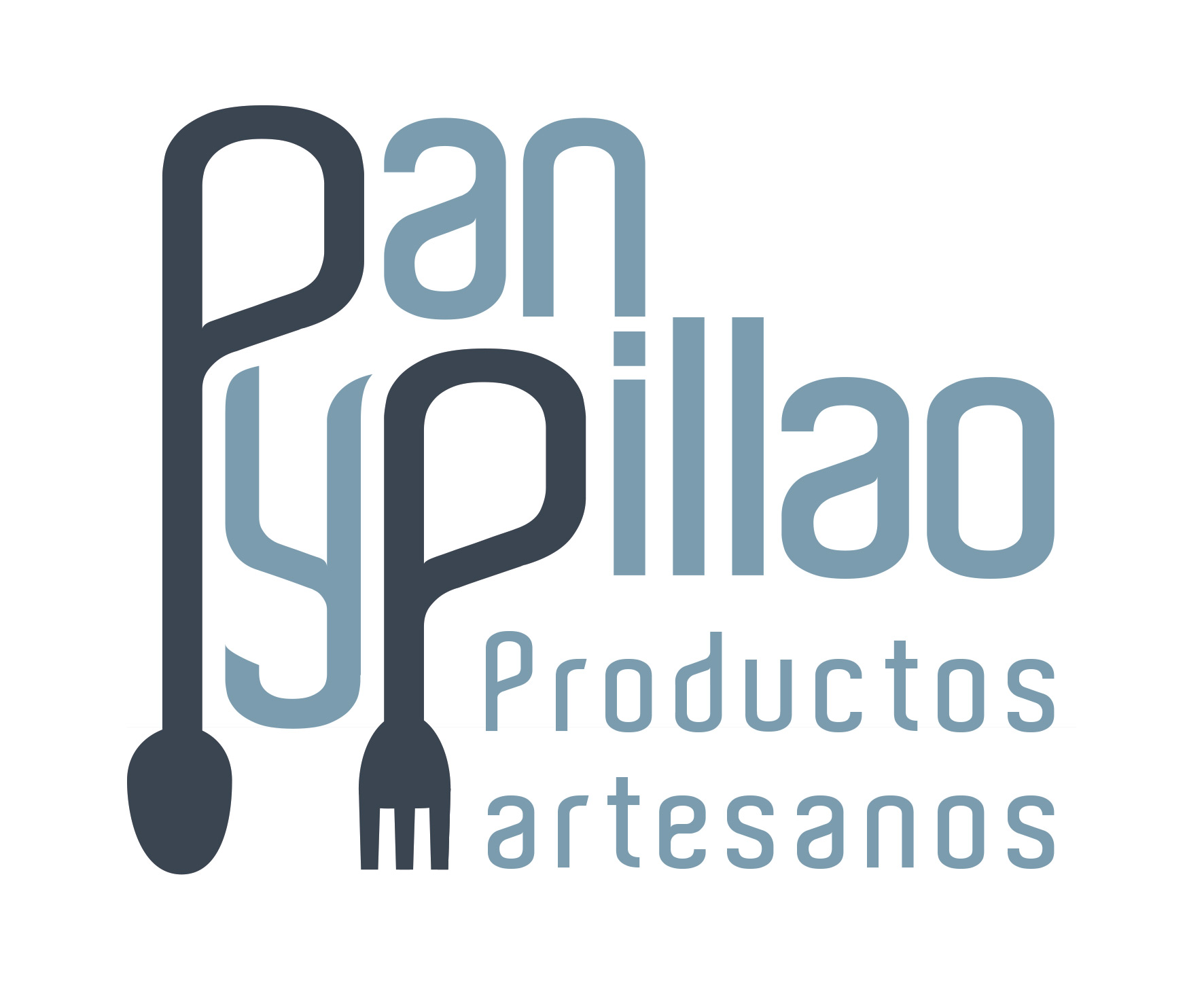 pan y pillao